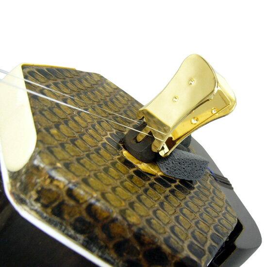 二胡のミュート:二胡用 弱音器:夜間の練習に最適 和楽器消音【ラッキーシール対応】