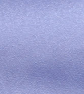 UVカットショールパレオサンベールサンウェアUVカット紫外線対策日焼け対策春夏美白速乾性メッシュ生地で蒸し暑い夏でも快適。アウトドアスポーツガーデニング海水浴で大活躍。濡れてもすぐ乾くのでとっても便利。サロング