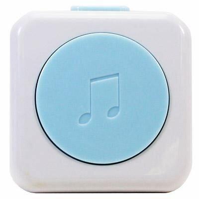 トイレの音消しECOメロディー ATO-3201 音姫 流水音 節水 節約 エコ ECO