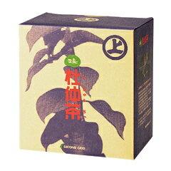 【メール便不可】因島杜仲茶 5g×30袋 健康茶 国産 ノンカフェイン ノンカロリー ヘルシー とちゅう茶