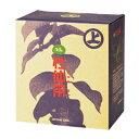 【メール便不可】因島杜仲茶 5g×30袋 健康茶 国産 ノンカフェイン ノンカロリー ヘルシー とちゅう茶【10P17Jun17】