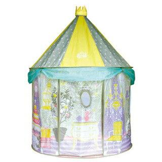 SPICE (spice) Chateau tent HAKZ2040 kids tent childrenu0027s tents Kids Toy baby birthday presents gift  sc 1 st  Rakuten & metrostyle | Rakuten Global Market: SPICE (spice) Chateau tent ...