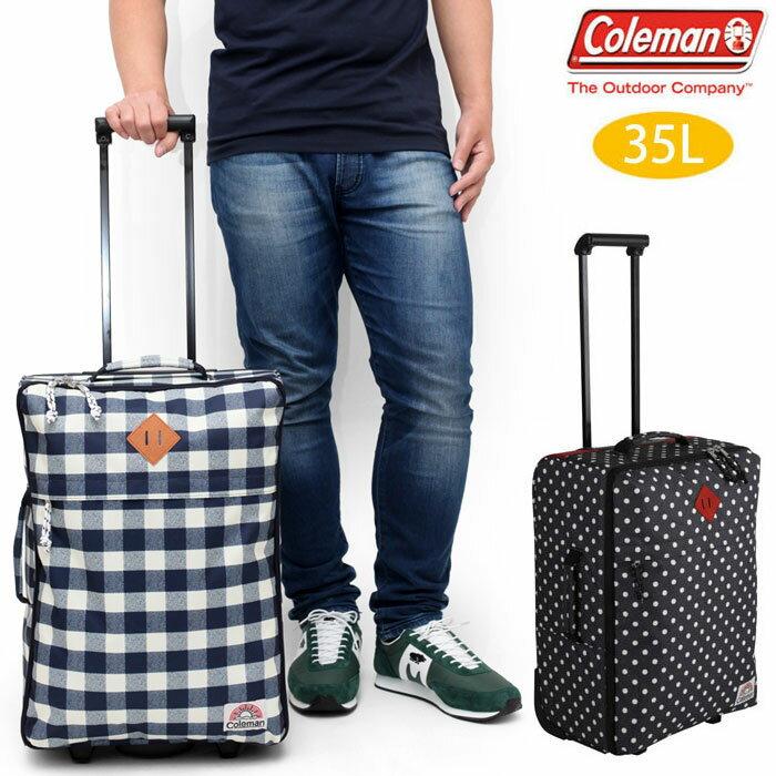コールマン ColemanC-デイリーキャリーバッグ (35L)[全5色]C-DAILY CARRYメンズ レディース【鞄】_11604E(trip)_sr0_ogtレビューを書いて500円クーポンGET