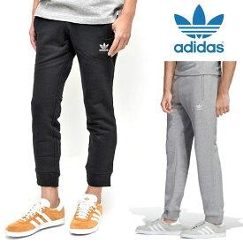 【SALE/30%OFF】アディダス スウェットパンツ adidas オリジナルス トレフォイルパンツ[全2色](DV1574/DV1540)Originals TREFOIL PANTS メンズ【服】_1902trip【返品交換・ラッピング不可】