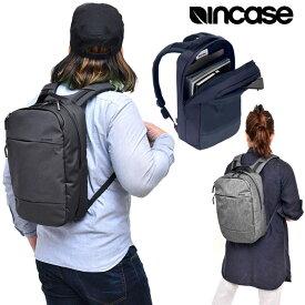 インケース リュック Incase シティドットバックパック[全2色](INCO100421)CITY DOT BACKPACK メンズ レディース【鞄】 1903trip新生活 通勤