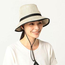 【正規取扱店】SALE 15%OFFコロンビア Columbia 帽子 メンズ レディース サンフラワーフォークハット フォッシル キャメルブラウン ブラック SUNFLOWER FORK HAT PU5480 20SS 2005trip[M便 1/1]