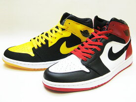 buy online fa631 1ac6f NIKE ナイキ AIR JORDAN 1 エア ジョーダン JORDAN OLD LOVE NEW LOVE BMP MULTI-COLOR