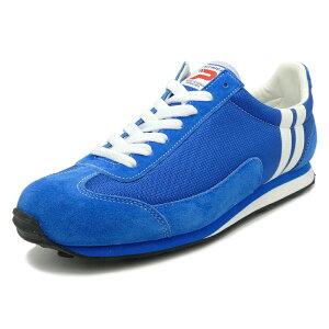 PATRICKMIAMI'17BLU【パトリックマイアミ'17】blue(ブルー)MIAMI17マイアミ1752900218SP