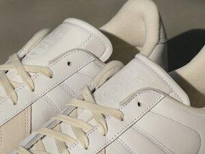 ADIDASOriginalsBWARMY【アディダスオリジナルスBWアーミー】runningwhite/runningwhite/chalkwhite(ランニングホワイト/ランニングホワイト/チョークホワイト)CQ275518SS