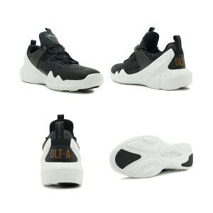 スニーカースケッチャーズSKECHERSウィメンズディーライトDLT-Aブラックレディースシューズ靴18FW