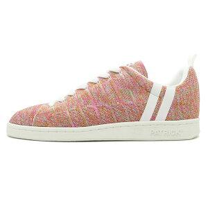 PATRICKGUPISPNK【パトリックグピスPNK】pink(ピンク)53027918SS
