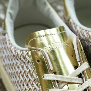 PATRICKPUNCHRFGLD【パトリックパンチラフィアGLD】gold(ゴールド)53038518SS