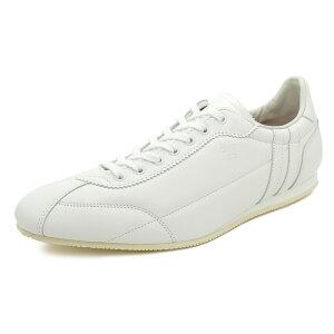 スニーカーパトリックPATRICKダチアクラシックWHTホワイトメンズレディースシューズ靴18FW