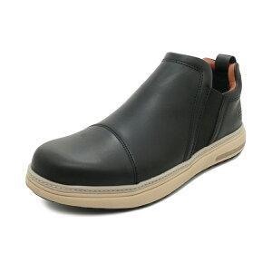 スニーカースケッチャーズSKECHERSフォルテンオレゴブラックメンズレディースシューズ靴18FW