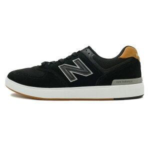 NEWBALANCEAM574BLG【ニューバランスAM574BLG】black(ブラック)NBAM574-BLG18FW