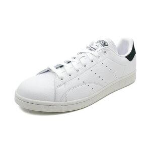 スニーカーアディダスadidasスタンスミスランニングホワイト/コアブラックメンズレディースシューズ靴19SS