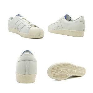 スニーカーアディダスadidasスーパースターBTランニングホワイト/カレッジロイヤルメンズレディースシューズ靴19SS