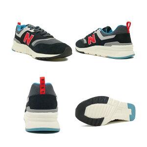 スニーカーニューバランスNEWBALANCECM997HAIマグネットNBメンズレディースシューズ靴19SS