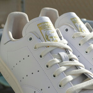 スニーカーアディダスadidasスタンスミスメンズレディースシューズ靴19SS