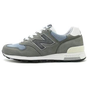 NEWBALANCEM1400WA【ニューバランスM1400WA】marblehead(マーブルヘッド)NBM1400-WA18SS