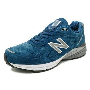 【先行予約】NEWBALANCEM990NS4【ニューバランスM990NS4】northsea(ノースシー)NBM990-NS418SS