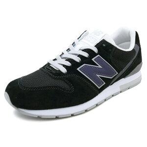 【先行予約】NEWBALANCEMRL996RD【ニューバランスMRL996RD】black(ブラック)NBMRL996-RD18SS