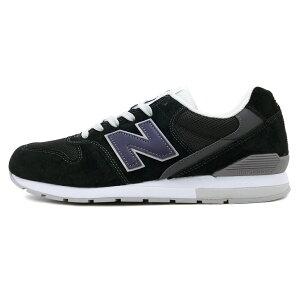 NEWBALANCEMRL996RD【ニューバランスMRL996RD】black(ブラック)NBMRL996-RD18SS
