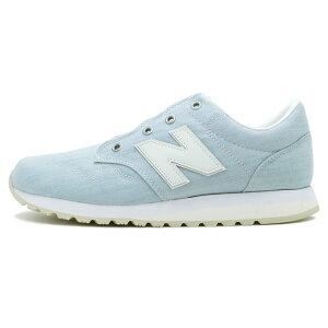 NEWBALANCEU520SDB【ニューバランスU520SDB】lightblue(ライトブルー)NBU520-SDB18SS