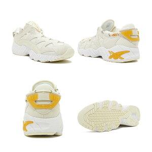 スニーカーアシックスタイガーASICSTigerゲルマイバーチ/バーチメンズレディースシューズ靴19SS