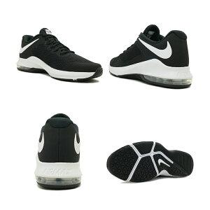 スニーカーナイキNIKEエアマックスアルファトレーナーブラック/ホワイトメンズレディースシューズ靴19SU