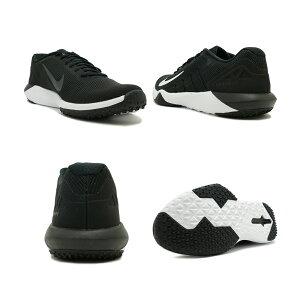 スニーカーナイキNIKEリタリエーションTR2ブラック/ホワイト/アンスラサイトメンズレディースシューズ靴19SU