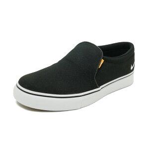 スニーカーナイキNIKEウィメンズコートロイヤルACSLPブラック/ホワイトメンズレディースシューズ靴19SU
