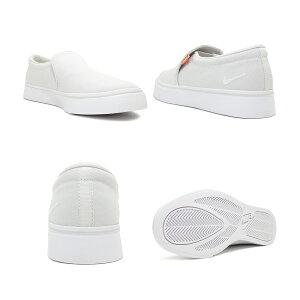 スニーカーナイキNIKEウィメンズコートロイヤルACSLPヴァストグレー/ホワイトレディースシューズ靴19FA