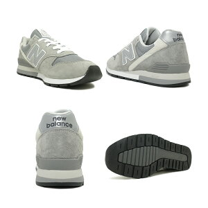 スニーカーニューバランスNEWBALANCECM996BGグレーNBメンズレディースシューズ靴19FW