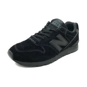【先行予約】スニーカーニューバランスNEWBALANCECM996RGブラックNBメンズレディースシューズ靴19HO