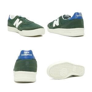 スニーカーニューバランスNEWBALANCECRT300G2フォレストグリーンNBメンズレディースシューズ靴19SS
