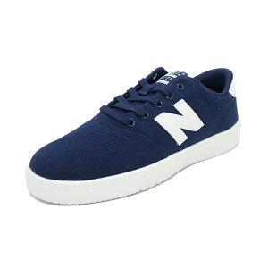 【先行予約】スニーカーニューバランスNEWBALANCECT10CBWピグメントNBメンズレディースシューズ靴19SS