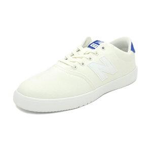 【先行予約】スニーカーニューバランスNEWBALANCECT10CSBシーソルトNBメンズレディースシューズ靴19SS