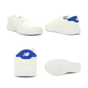 スニーカーニューバランスNEWBALANCECT10CSBシーソルトNBメンズレディースシューズ靴19SS