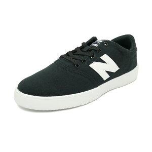 【先行予約】スニーカーニューバランスNEWBALANCECT10HEAブラックNBメンズレディースシューズ靴19SS