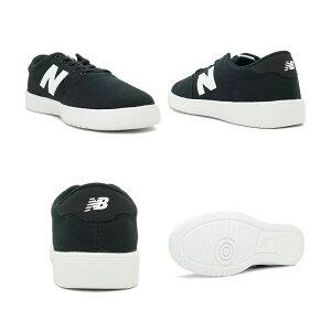 スニーカーニューバランスNEWBALANCECT10HEAブラックNBメンズレディースシューズ靴19SS