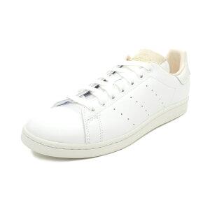 スニーカーアディダスadidasスタンスミスフットウェアホワイトメンズレディースシューズ靴19FW