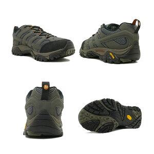スニーカーメレルMERRELLモアブ2ゴアテックスワイドワイズベルーガメンズシューズ靴19SS