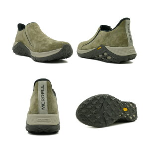 スニーカーメレルMERRELLジャングルモック2.0ダスティオリーブメンズシューズ靴19SS