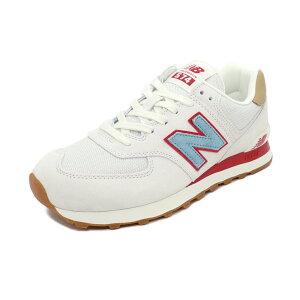【先行予約】スニーカーニューバランスNEWBALANCEML574NCBニンバスクラウドNBメンズレディースシューズ靴19SS