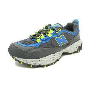 【先行予約】スニーカーニューバランスNEWBALANCEML801GLCダークグレーNBメンズシューズ靴19HO