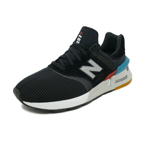 【先行予約】スニーカーニューバランスNEWBALANCEMS997XTDブラックNBメンズレディースシューズ靴19SS
