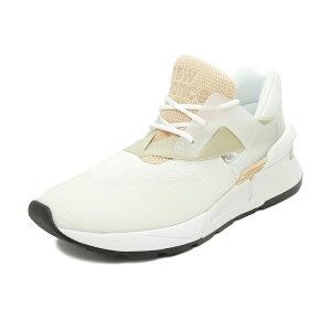 【先行予約】スニーカーニューバランスNEWBALANCEWS997WHBホワイトNBレディースシューズ靴19SS