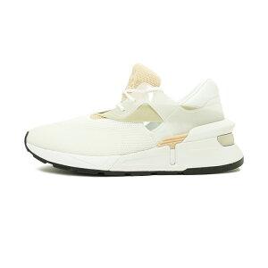 スニーカーニューバランスNEWBALANCEWS997WHBホワイトNBレディースシューズ靴19SS
