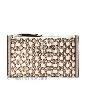 Kate spade ケイトスペード 財布 薄型ミニ スペード柄 コンパクト財布 コインケース カードケース 「 spade link slim bifold wallet」
